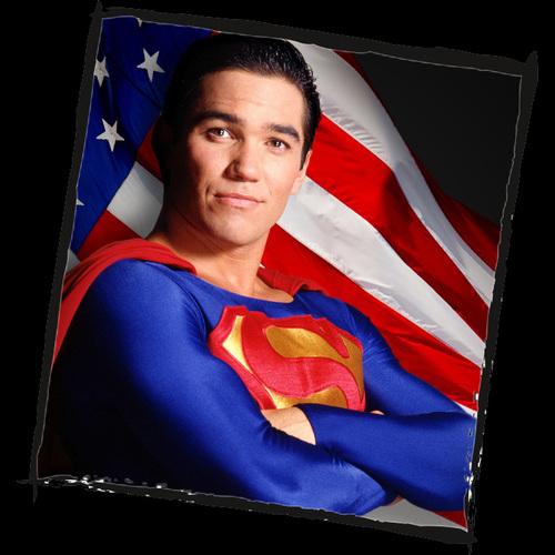 Le Comic Con Paris célèbre les 80 ans de Superman !