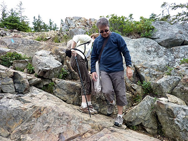 Acadia-NP-Great-Head-Trail.jpg