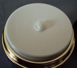 UNT : Prodige juvenescent cream - Premières impressions