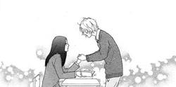Shûko et Aya