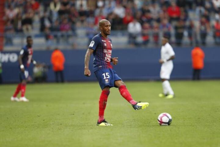 Présentation des affiches de la 4ème journée de Ligue 1 Pronostico