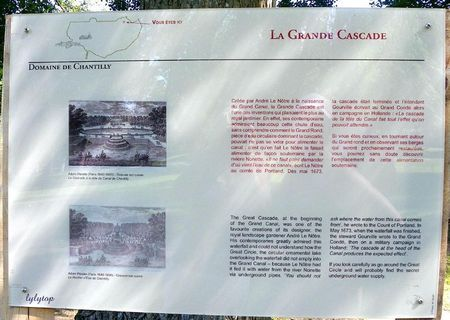chantilly 2009 (32)