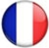 France50x50