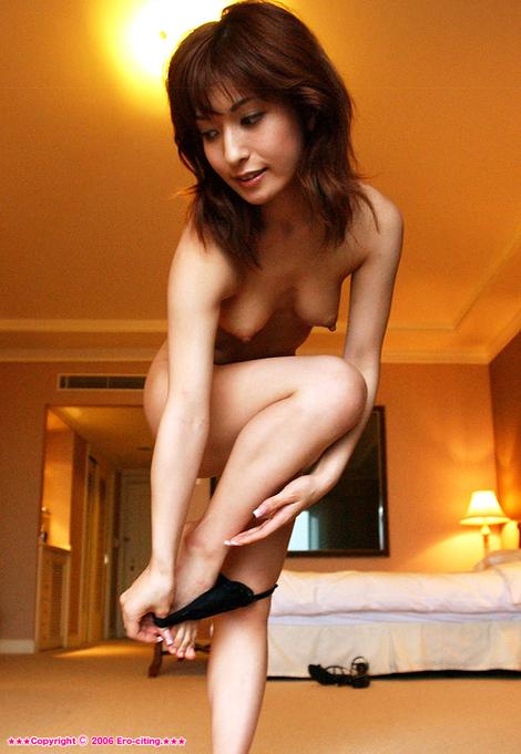 WEB Gravure : ( [X-City - Ero-citing] -   2006 No.01   An Nanba/南波杏 )