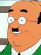 frank wolff Aventures de Tintin serie
