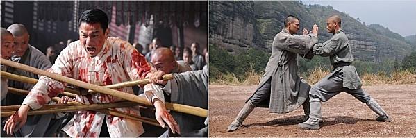 Shaolin---La-legende-des-moines-guerriers.jpg