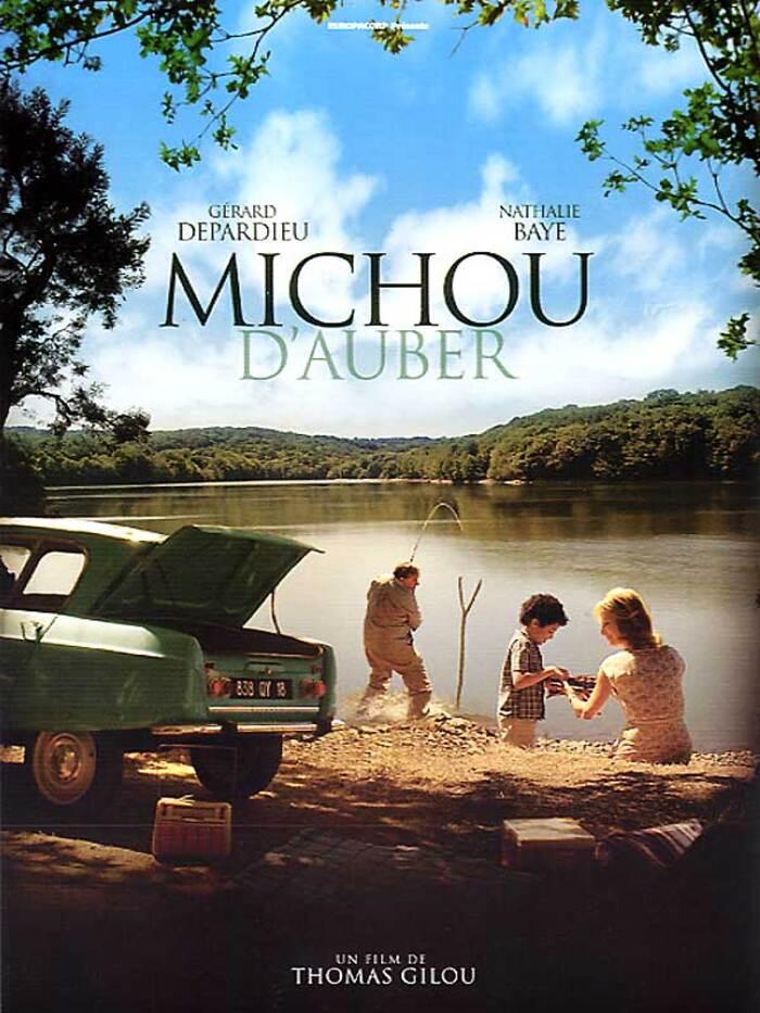 """Le film à voir ce soir : """"Michou d'Auber""""  sur France 4, à 21 h"""