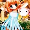 petite-elfe-16116142f
