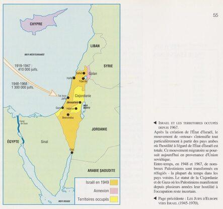 89-israel-territoires-occupes