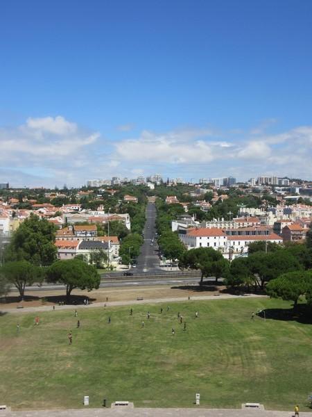 Portugal 16 - Lisbonne