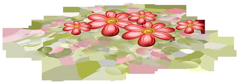 Украшалки цветочные (37).png