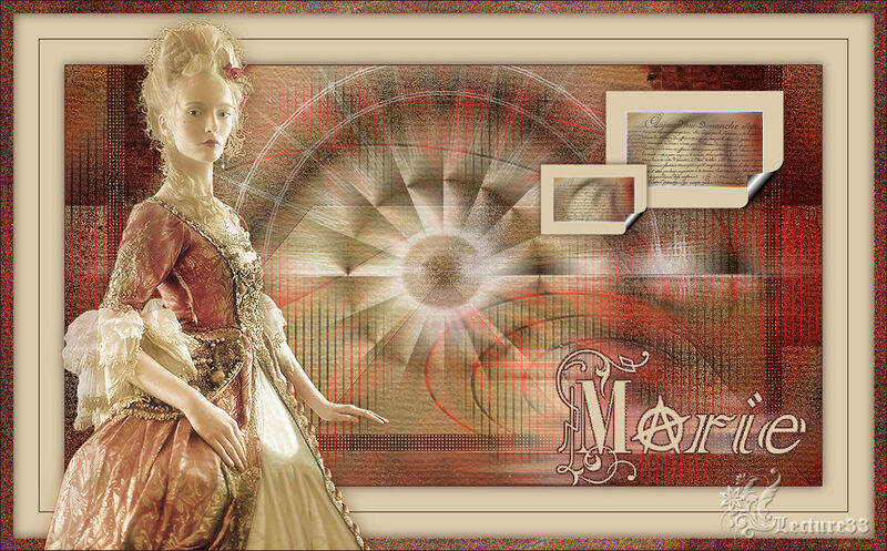 MARIE A