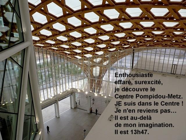 Centre Pompidou-Metz 11 Marc de Metz 2012 2