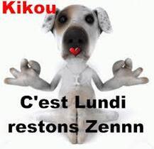 """Résultat de recherche d'images pour """"lundi humoristique"""""""