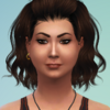 ElodieLsims