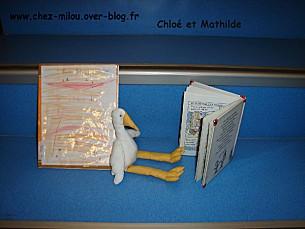 Lola-par-Chlo--et-Mathilde-copie-1.jpg