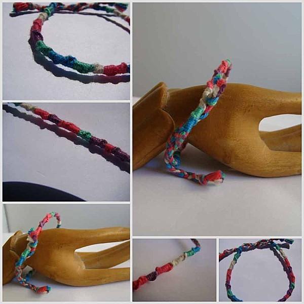 bracelet-noue.jpg