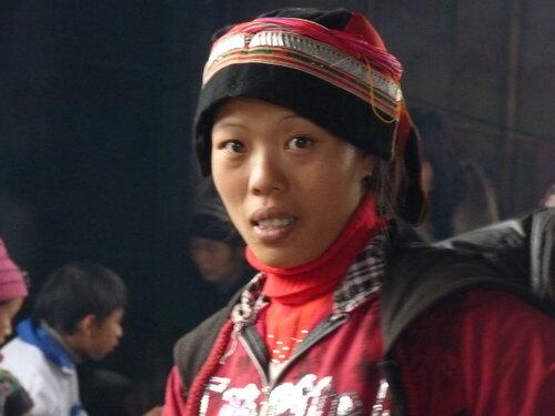 Viêtnam