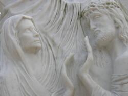 Psaume 89 (90) Goûter vraiment la douceur du Seigneur… par Père Jean-Luc Fabre