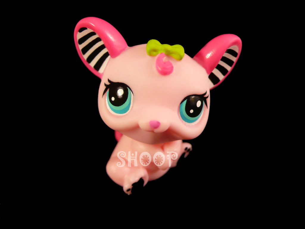 LPS 2165