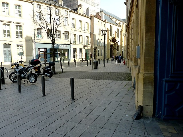 Autour de Saint-Martin 34 Marc de Metz 2012