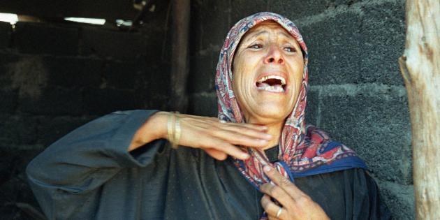 """Résultat de recherche d'images pour """"Il y a 20 ans, l'horrible massacre de Raïs"""""""