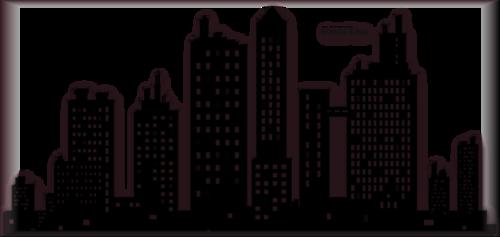 Tube silhouette 2922
