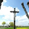 hannonville suzemont 54800 croix