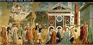 Piero della Francesca-758537