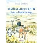 Les dunes du Cotentin tome 1