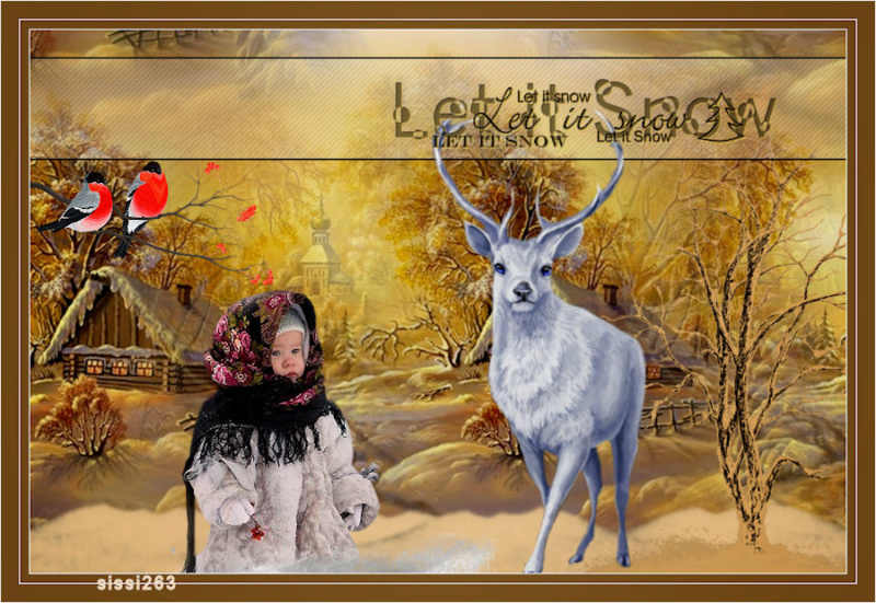 En hiver Image412