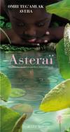 Citations du livre de Omri Teg'Amlak Avera – Asteraï