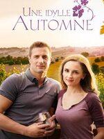 Une idylle d'automne : Les familles de Frankie et Nate ont toujours été rivales. Lorsqu'ils se disputent une propriété viticole alors que la récolte approche, ils ne voient pas d'autre option que partager les terres avant qu'n jugement ne soit prononcé. Ils vont faire les vendanges séparément et celui qui produira le meilleur vin remportera la totalité de la propriété. ... ----- ...  Tous âges DURÉE : 83 minutes ANNÉE : 2016 GENRE : Romance, Télé-film EN VEDETTE : Rachael Leigh Cook, Brendan Penny RÉALISATEUR : Scott Smith PAYS D'ORIGINE : Canada