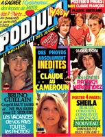 COVERS 1979 : 51 Unes !