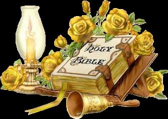 Tubes bibliques