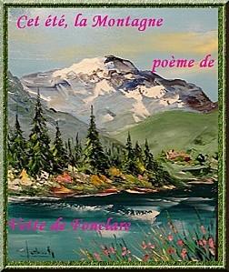 C.Guinet-lac-montagne.jpg