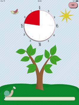 #29 5 façons d'utiliser un timer/une minuterie