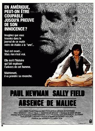ABSENCE-DE-MALICE.jpg