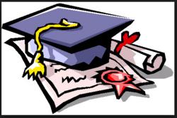 remise des diplômes U11 filles et U11 garçons