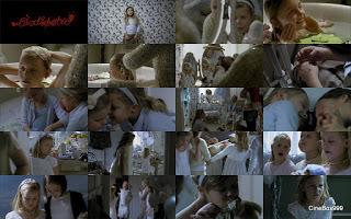 Кровавые сёстры / Blodsostre / Blood sisters. 2006.