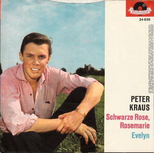 Peter 01