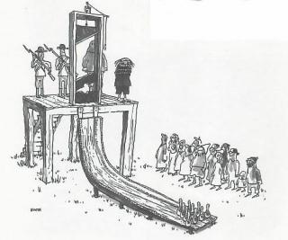 http://lancien.cowblog.fr/images/Caricatures1/guillotine.jpg