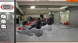 F1 Saison 1975