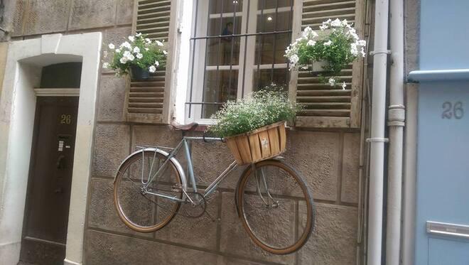 52 métaphores pour cultiver son jardin intérieur