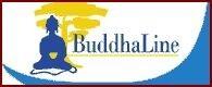 buddhaline