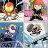 avengers-baby-vingadores-bebes