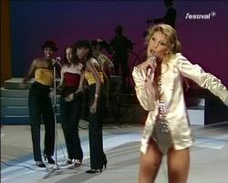 Mai 1979 / AUF LOS GEHT'S LOS (ARD)