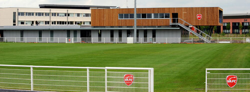 Dossier: le fonctionnement des centres de formation