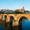 pont-vieux-d-albi-641041.jpg