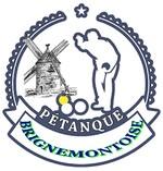 Concours Amicaux à Thoux 2016/2017